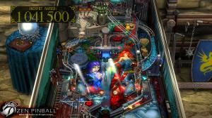 http://image.jeuxvideo.com/images-sm/p3/z/e/zen-pinball-playstation-3-ps3-019.jpg