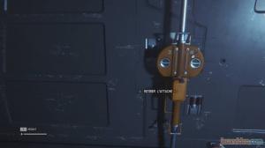 Mission 2 - Bienvenue à bord