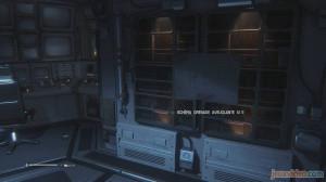 Mission 3 - Rencontre