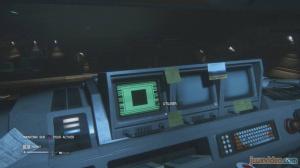 Mission 4 - Seegson Communications