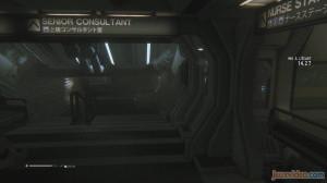 Mission 5 - La quarantaine