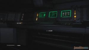 Mission 8 - L'abri