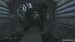 Mission 10 - Le piège