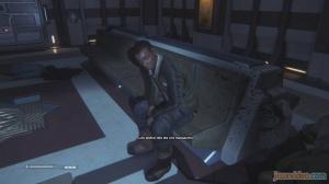 Mission 11 - Confinement du danger