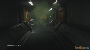 Mission 13 - Consultation