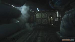 Mission 16 - Transmission