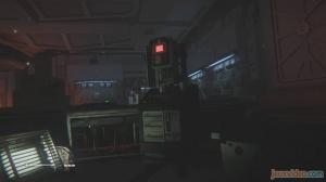 Mission 17 - Désolation