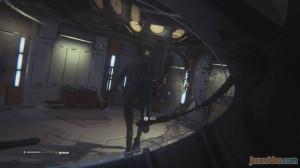 Mission 19 - Isolation