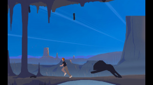 Another World 20th Anniversary Edition bientôt sur consoles