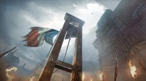 """Assassin's Creed Unity : """"Avec la next-gen, on a repensé notre manière de concevoir les villes"""""""