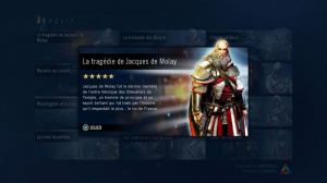 Assassin's Creed, un avenir incertain