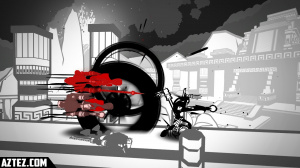 Epic Games Store - Kingdom Come : Delivrance et Aztez gratuits la semaine prochaine