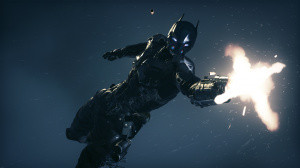 batman-arkham-knight-playstation-4-ps4-1