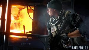 Battlefield 4 en deux images