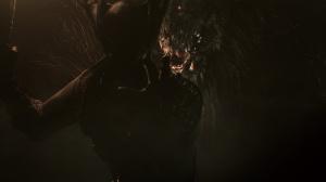 Bloodborne - GC 2014