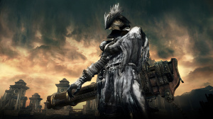 PS4 : Jeux Playstation hits en promotion à la Fnac à partir de 14,99€