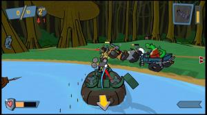 http://image.jeuxvideo.com/images-sm/p4/c/e/cel-damage-hd-playstation-4-ps4-1400091163-005.jpg