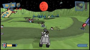 http://image.jeuxvideo.com/images-sm/p4/c/e/cel-damage-hd-playstation-4-ps4-1400091163-006.jpg