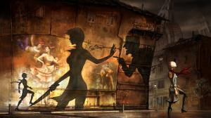 E3 2013: Contrast aussi sur PS4