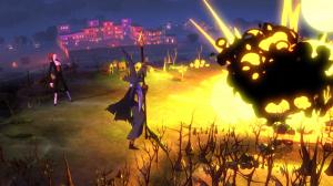 Costume Quest 2 - PAX Prime 2014