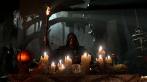 E3 2013: Le nouveau Quantic Dream de la PS4