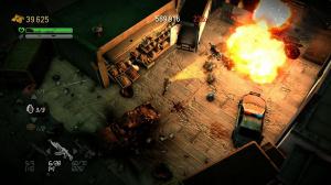 PS4 : Les petites perles que vous avez peut-être ratées