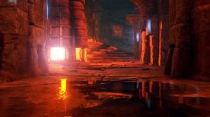 Capcom - ''Deep Down n'est pas complètement abandonné''