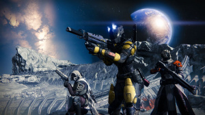 Activision s'en met plein les poches Destiny-playstation-4-ps4-1380643555-134