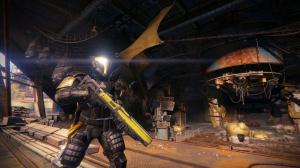 E3 2014 : La bêta de Destiny le 17 juillet sur PS4