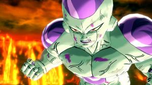E3 2014 : Dragon Ball Xenoverse officialisé