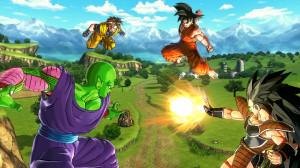 Dragon Ball Xenoverse : Infos et sortie PC au menu