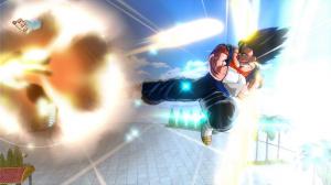 Dragon Ball Xenoverse : La fermeture du Online était une erreur