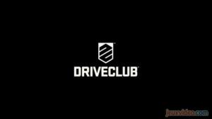 Drive Club annoncé sur PS4