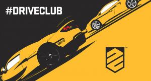 E3 2013: Images de Drive Club