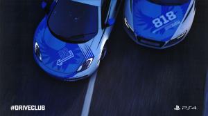 Nouvelles images de #DriveClub !