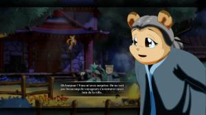 PS4 : Les meilleurs action-RPG