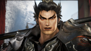 Hyrule Warriors : le Dynasty Warriors du pauvre ?