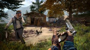 Gamescom : PS4, des détails sur le Share Play
