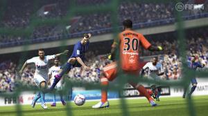 Meilleur jeu de sport : FIFA 14 / PC-PS4-Xbox One-PS3-360