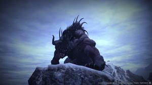 E3 2013: Images de Final Fantasy XIV - A Realm Reborn