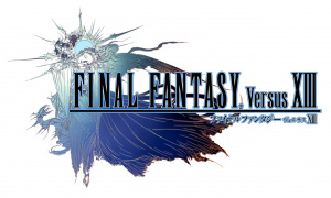 FF Versus 13 renommé Final Fantasy 15 et exclusif à la PS4