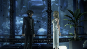 Final Fantasy Versus XIII, grand absent de l'E3 2010 ?