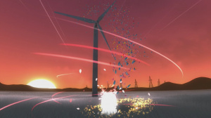 PlayStation Store : Laissez-vous porter par notre sélection de jeux poétiques !
