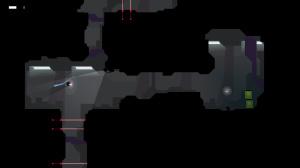 FORMA.8 se dévoile en images et en vidéo