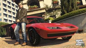 Des bundles GTA 5 / PS4