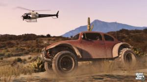PS4 : Les meilleurs jeux d'action-aventure