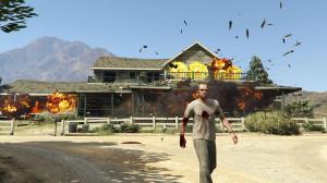 GTA Online : Le transfert de personnages opérationnel