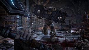 Hellraid - E3 2014