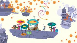 E3 2013: Hohokum annoncé sur PS4