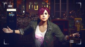 E3 2014 : inFAMOUS : Second Son s'offre un DLC pour août